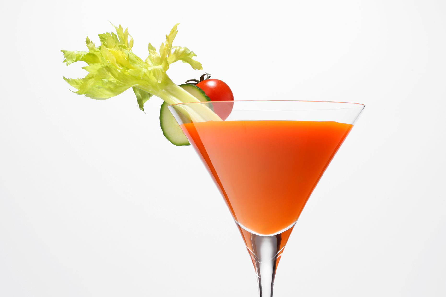 VegeCocktail